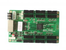 DBS-HRV12A75 DBS-HRV11A DBSTAR Multicolor Receiving Card