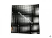 P4.81 Indoor SMD2121 LED Module Face Mask