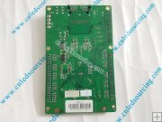 Linsn RV801F LED Display Receiving Card