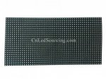 P6.67 SMD Indoor Flexible LED Screen Panel Module