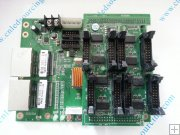 ZDEC VD3220C 9705 LED Scanning Board Receiving Card with HUB Ports