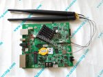 Novastar T3 LED Multimedia Control Card