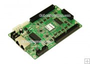MRV560 Novastar EMC High End Receiver Card