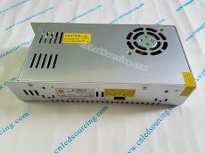A-320-5 300W Chuanglian LED Board Power Supply