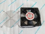 Sunon LED Screen Panel Cooling Fan 220V SF 12025AT Ventilator