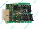 ZDEC VD2843A LED Board Scan Card with VD2614-B Hub