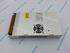 G-energy Super Slim Power Supply N200V5 (5V 40A 200W)