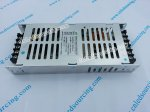 G-energy N200V5-A 5V 40A Small Size LED Power Supply