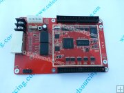 ColorLight i5A-F Dual-mode LED Controller Card