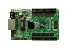 Linsn LXY801A Full Color LED Receiving Board