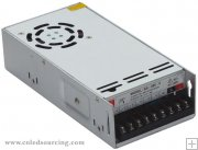 CL 5V 60A 300W LED Power Supply
