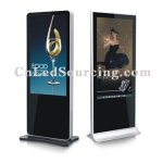 32 Inch LCD Advertising Player,Indoor Digital Poster