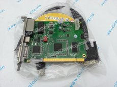 LINSN DS802D Sending Card for Single & Double Color LED Screen