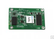 NovaStar A4s LED Board Small Receiving Card