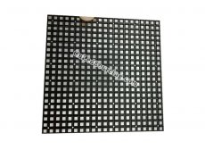 P5.95 Outdoor SMD3535 LED Module Face Mask