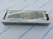 YHY YHP201A5-B (5V40A) Power Supply, LED Display Switching Power Source