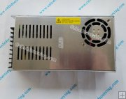 Great Wall GW-LED300-12 LED Power Supply