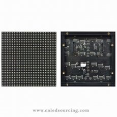 P5 Indoor SMD3528 LED Screen Module with 32 x 32 Pixels