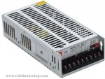 CL 5V 40A 200W LED Power Supply