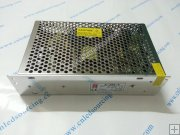 CL LED Power Supply 5V 40A (A-200-5) with CE Compliance