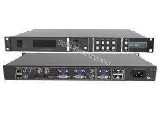 Novastar VX400s Hot Selling LED Video Controller
