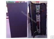 P4.81 SMD Outdoor HD LED Display Screen Rental