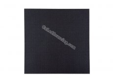 P3.91 Indoor SMD LED Panel Module 250 x 250mm