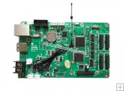 Lumen C-Power21B-U High Pixel WiFi USB LED Control Card