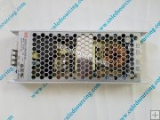 MeanWell HSN-300-5A LED Screen Power Supply