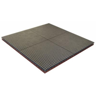 P10.416 Stage LED Dancing Floor Display Screen - Click Image to Close